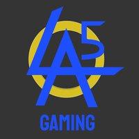 LA5 Gaming