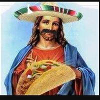 Die 5 verrückten Mexikaner