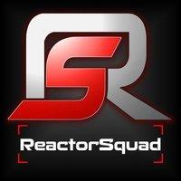 Reactor Squad Delta