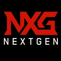 NOXsports Revival