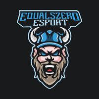 EqualsZero eSport
