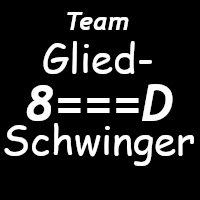 TeamGliedSchwinger