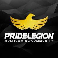 Pridelegion - Gaming