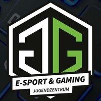 GG Esports