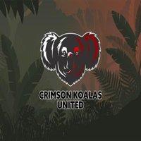 Crimson Koalas United