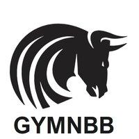 Gym NewBrooklyn