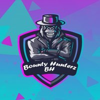 Team Bounty Hunterzz