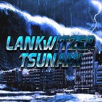Lankwitzer Tsunami