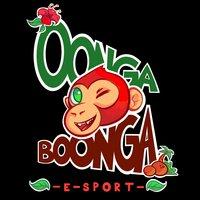 Oonga Boonga e-Sport