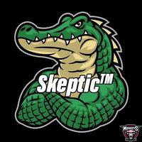 Skeptic™
