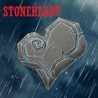Stoneheart Gaming
