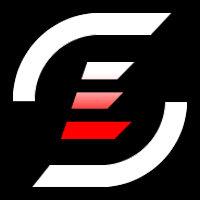 eXituS Gaming