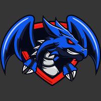CRG Gaming