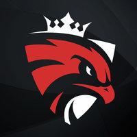 TuS Mecklenheide eSports