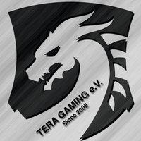 -1337-