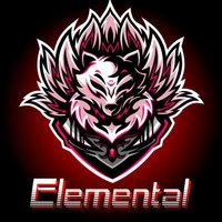 Team Elemental | Wolves