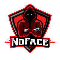 NoFace-Gaming Academy