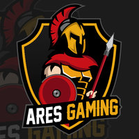 Ares-Community| Berzerk