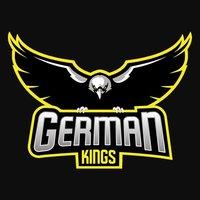 German Kings