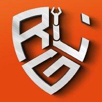 RobotLine Gaming