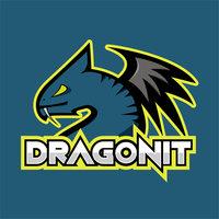 DragoniT esport