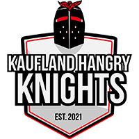 Eintracht Frankfurt White