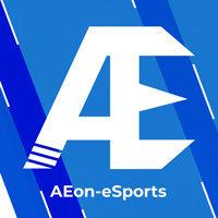 AEon-eSports