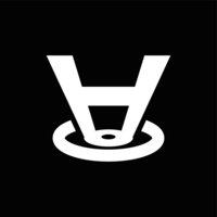 Project HIVE Glory