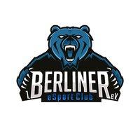 HTW Berlin