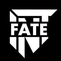 FullClear INTSport