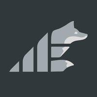 Flayn Esport Academy