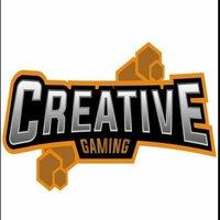 CreativeGaming
