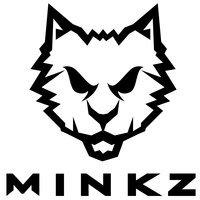 MINKZ GAMING RED