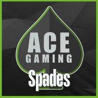 AceGaming Diamonds