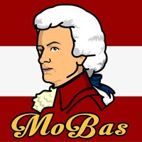 MoBas