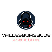 VallesBumsBude