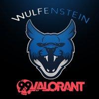 Wulfenstein