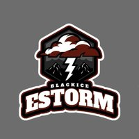 BlackIce eStorm