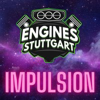 Engines Stuttgart - Impulsion