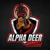 Alpha Deer Gaming