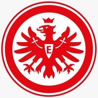 Eintracht Frankfurt Amateure