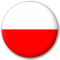 PolishPower