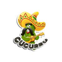 Cucurru