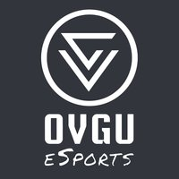 OVGU eSports Omega