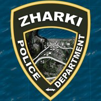 Zharki Police Department