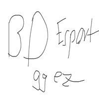 BD Esport