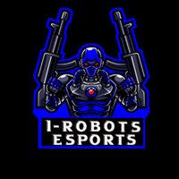 I-Robots Esports