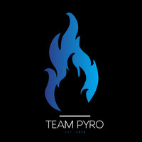 Team Pyro