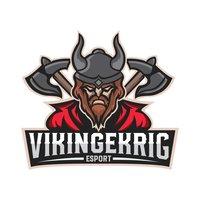 Vikingekrig Esports