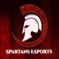 Spartans Esports